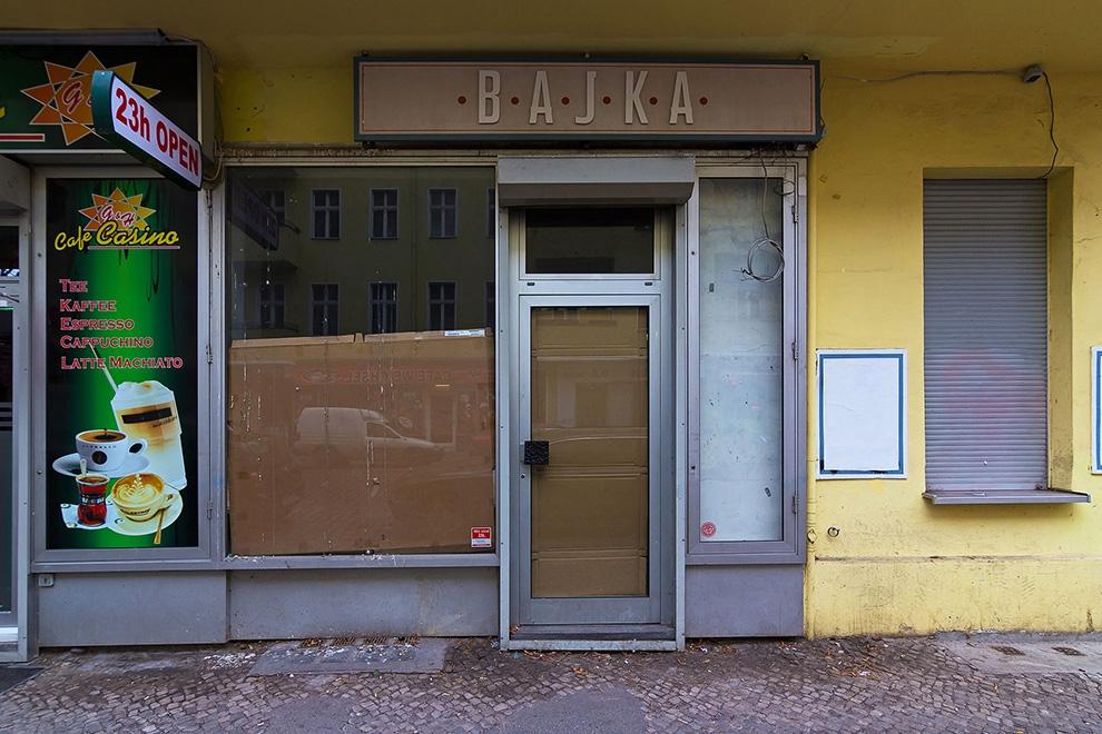 http://florianthein.de/files/gimgs/th-16_BAJKA.jpg