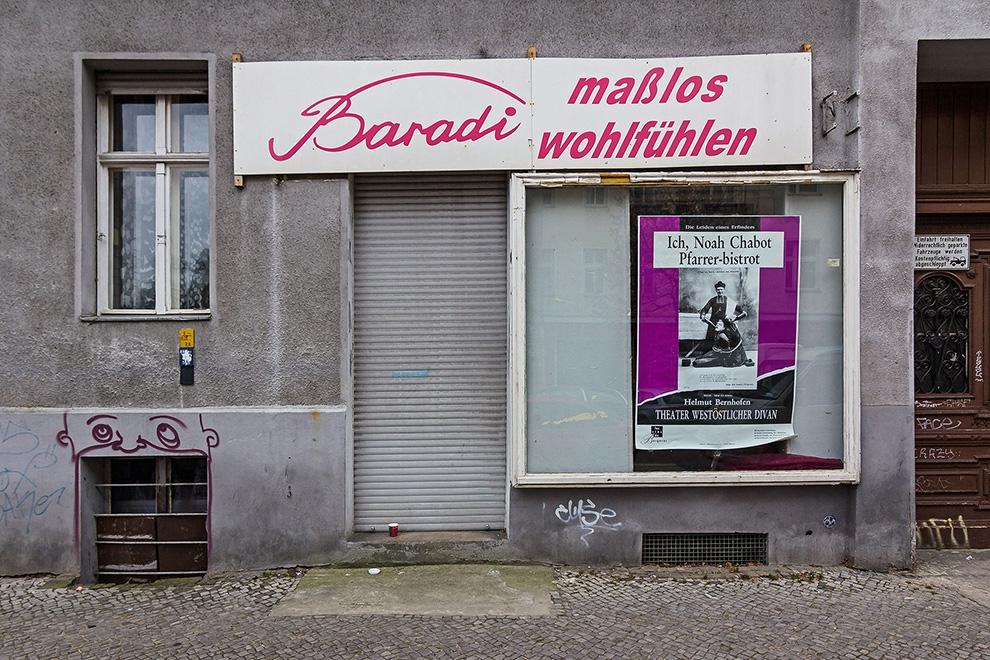 http://florianthein.de/files/gimgs/th-16_Baradi-maßlos-wohlfühlen.jpg