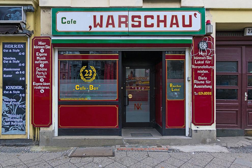 http://florianthein.de/files/gimgs/th-16_Cafe-Warschau.jpg