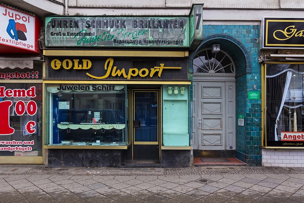 http://florianthein.de/files/gimgs/th-16_Gold-Import.jpg
