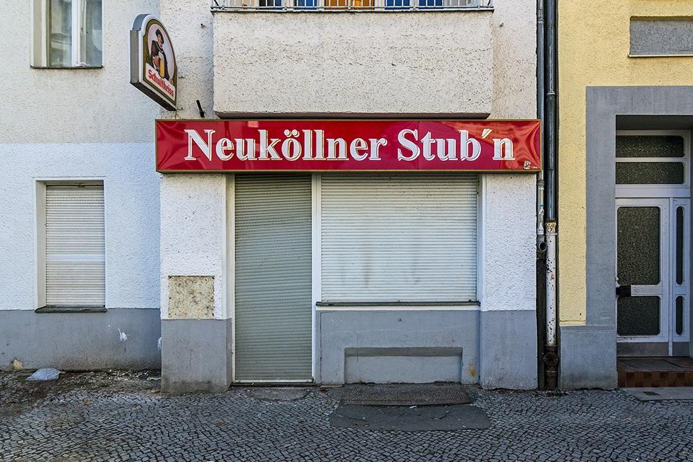 http://florianthein.de/files/gimgs/th-16_Neuköllner-Stub´n.jpg