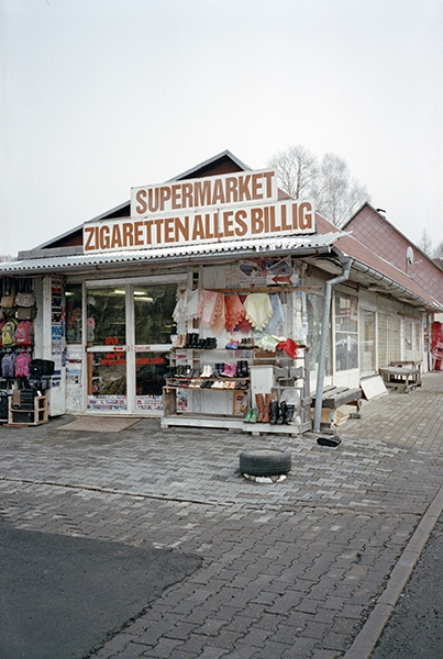 http://florianthein.de/files/gimgs/th-21_supermarket-zigaretten-alles-billig_12464708034_o.jpg