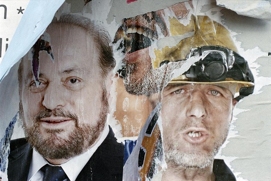 http://florianthein.de/files/gimgs/th-24_beards_22653947574_o.jpg