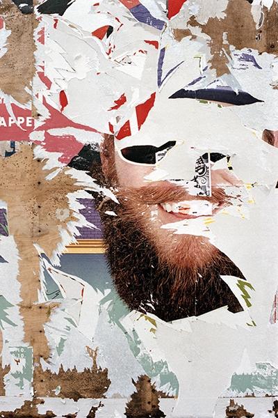 http://florianthein.de/files/gimgs/th-24_iconic-beard_12384311593_o.jpg