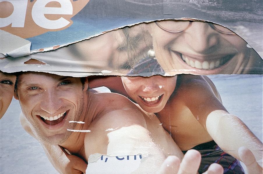 http://florianthein.de/files/gimgs/th-24_smiles_36888935305_o.jpg