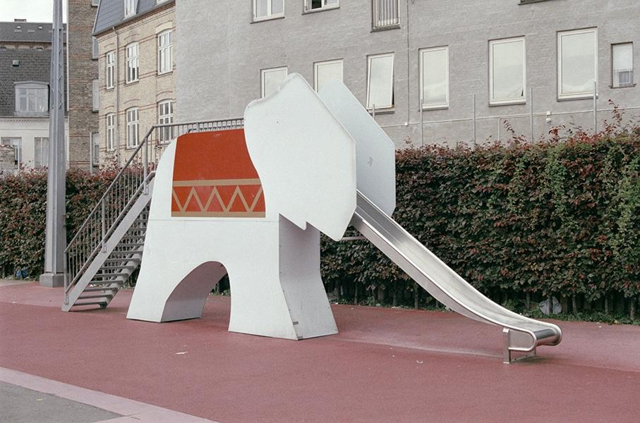 http://florianthein.de/files/gimgs/th-25_elephant-iv_30261290254_o.jpg