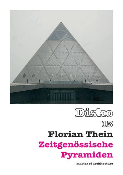 http://florianthein.de/files/gimgs/th-42_Florian-Thein-Zeitgenössische-Pyramiden.jpg