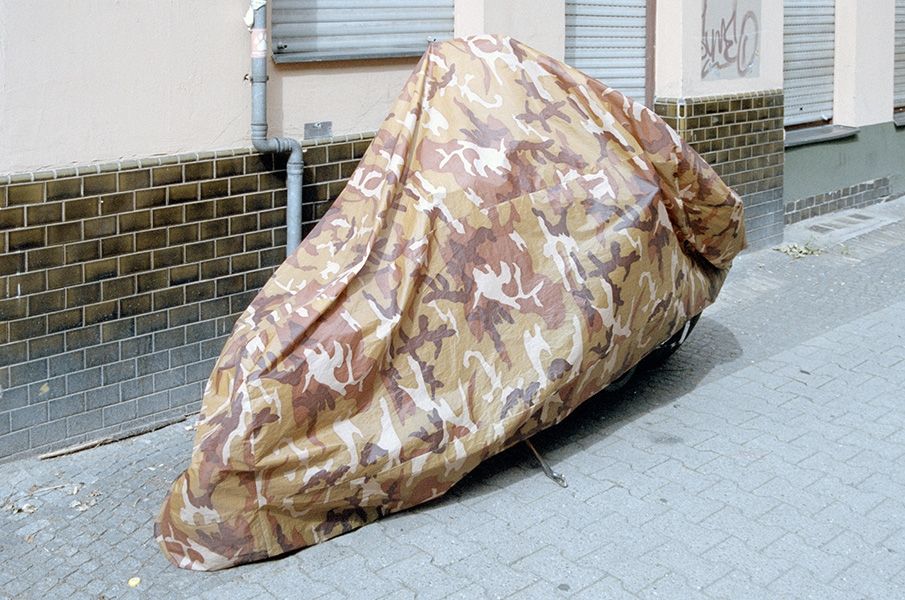 http://florianthein.de/files/gimgs/th-4_camouflage_36020546895_o.jpg