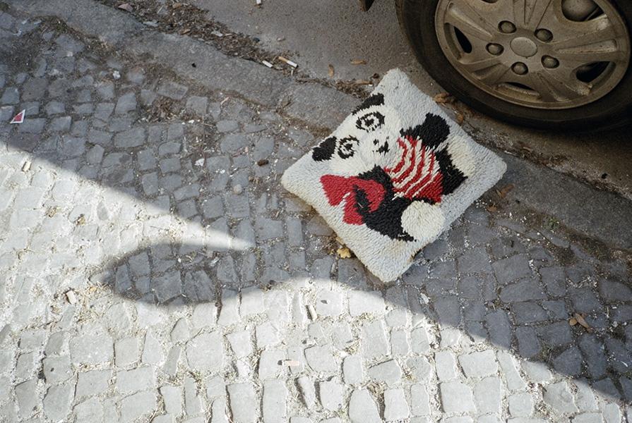 http://florianthein.de/files/gimgs/th-4_panda_16260500613_o.jpg