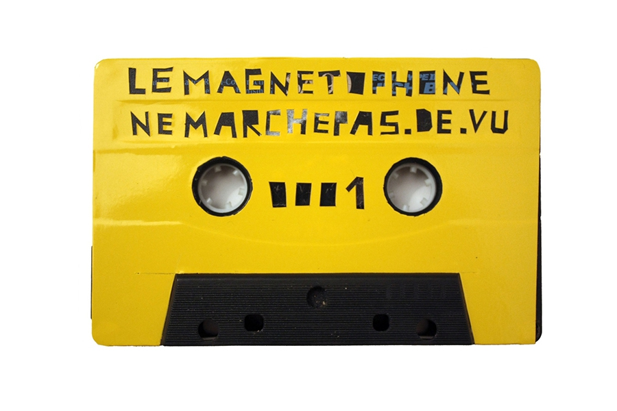 http://florianthein.de/files/gimgs/th-53_Tape01.jpg