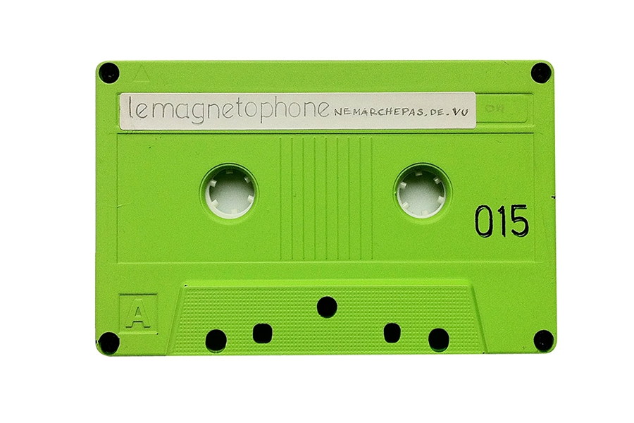 http://florianthein.de/files/gimgs/th-53_Tape15.jpg