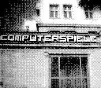 http://florianthein.de/files/gimgs/th-19_09Computerspielemuseum_01.jpg