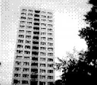 http://florianthein.de/files/gimgs/th-19_Alexanderstrasse_01.jpg