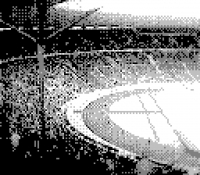 http://florianthein.de/files/gimgs/th-19_Olympiastadion 03.jpg