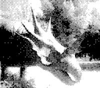 http://florianthein.de/files/gimgs/th-19_Spreepark_03.jpg